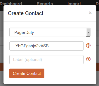 create-contact-pagerduty-api-key