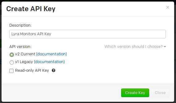 pagerduty-create-api-key-dialog