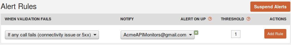 acme-world-bank-notify-config