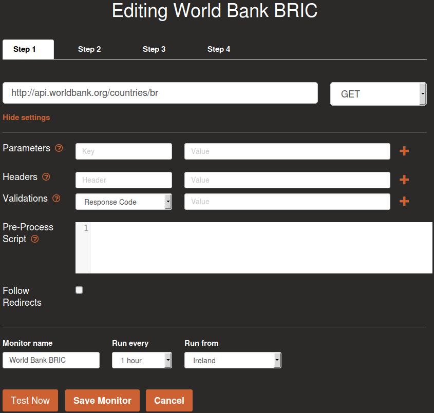 wb-bric-edit