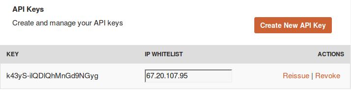 api-key-ip-whitelist