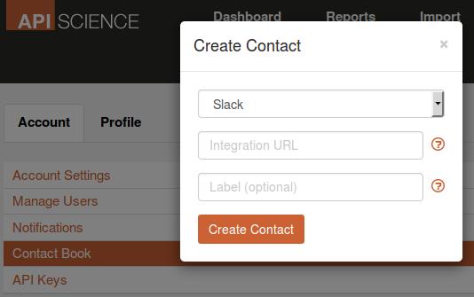 create-contact-slack2