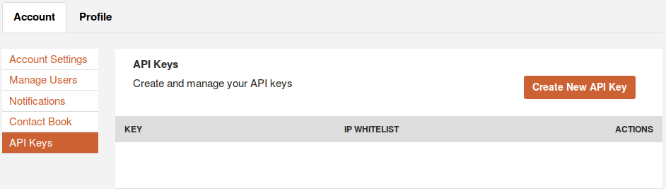 settings-api-keys