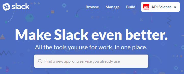 slack-apps-integrations