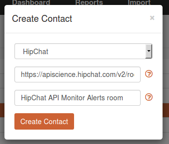 create-contact-hipchat-url