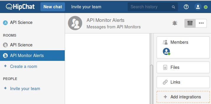 hipchat-api-monitor-alerts-room