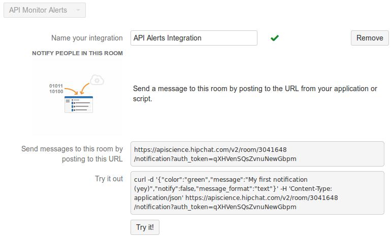 hipchat-integration-url