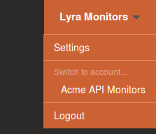 lyra-monitors-pulldown