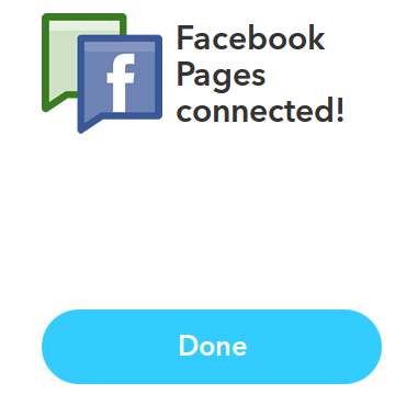 ifttt_fb_page_connected