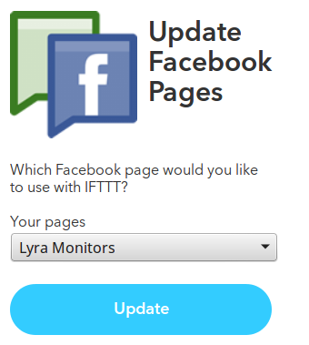 ifttt_fb_page_select