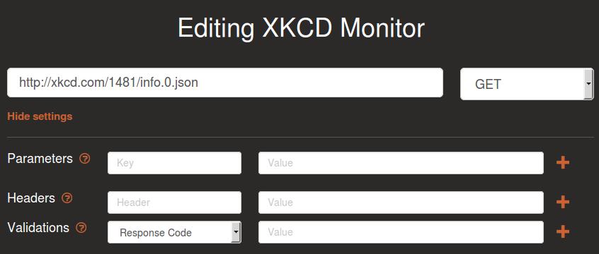 xkcd_edit