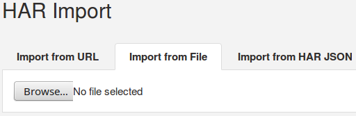 har_import_page