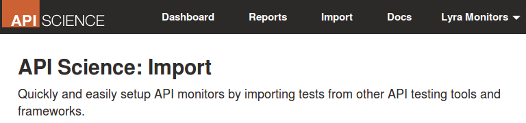 import-page